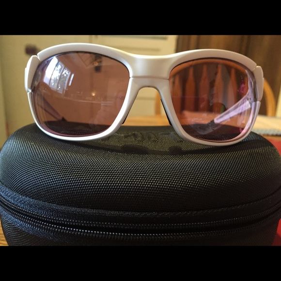 9f2bd6d049be1 Smith pivlock overdrive sunglasses